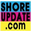 Shore Update | Stevensville