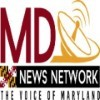 Southern Maryland News Net